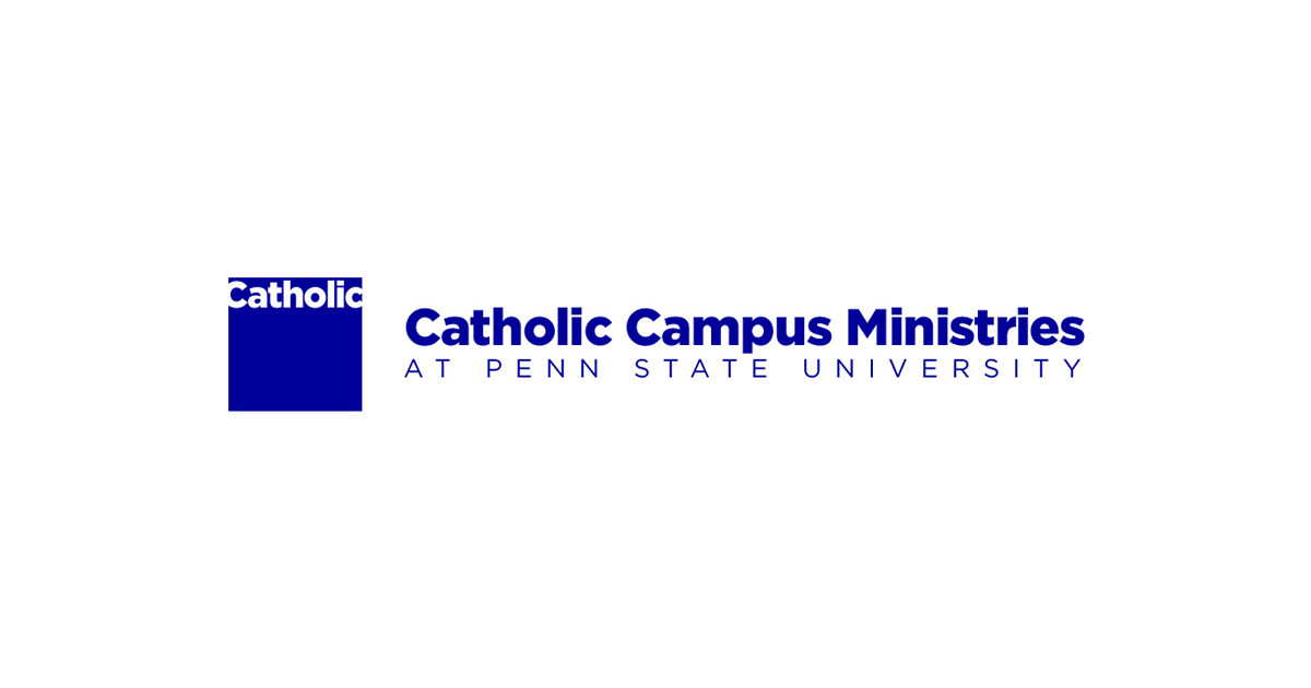 Penn State Catholic Campus Ministry Endowment