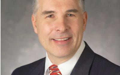 Stasko Joins Board of Trustees