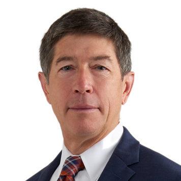 Daniel E. Bright, Esq.