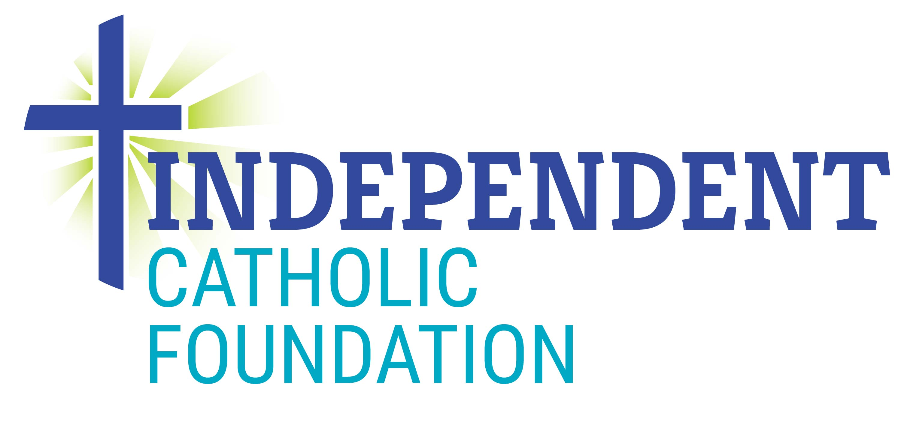 Independent Catholic Foundation