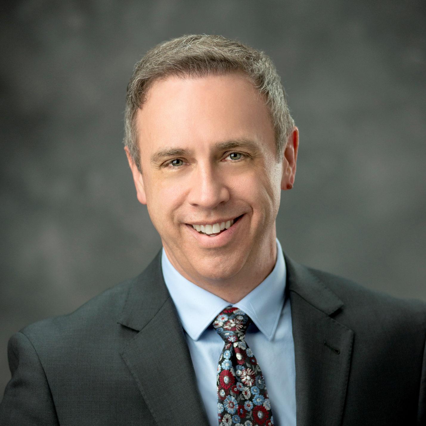 Jeffrey A. Muriceak, Esq.