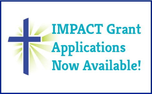 2019-20 IMPACT Grant Applications Now Available