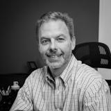 Doug Loviscky
