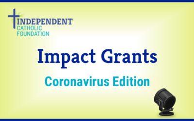 Impact Grants